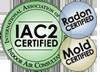 logo-iac2