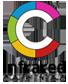 logo-infrared