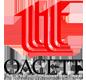 logo-oacett
