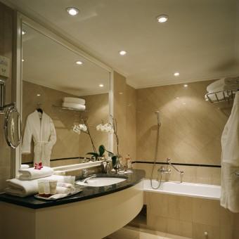 hospitality-air-quality-testing-340x340