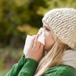 Tips for Surviving Fall Allergies