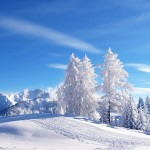 Clean Air Tips for the Winter Months