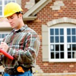 Three Things To Look For When Choosing a Home Inspector