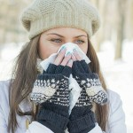 Tips To Combat Winter Allergies