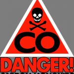 19 Things to Know About Carbon Monoxide